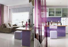 balcão de cozinha de alvenaria - Pesquisa Google