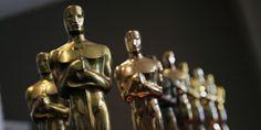 Academy Award Winners Production Design - Best Production Design Oscar Winners