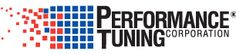 SQL server performance tuning is very important in database management. If you're having SQL server performance issues, IT professionals recommend having an SQL server performance monitor to determine the problems that need to resolved.