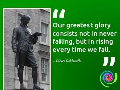 Gift of the Gab: Five of our favourite Irish quotes - WorldIrish