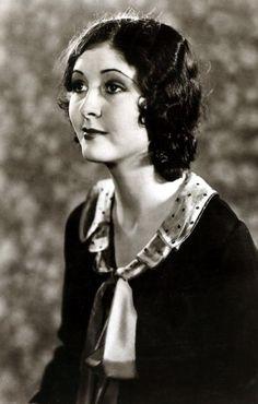 Image result for marion shilling 1931