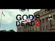 Deus não esta morto 2 Dublado filme completo☆☆☆☆☆☆☆☆