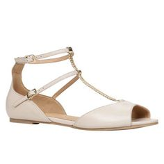 Agrodien Flats from ALDO R764,00