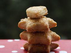 Ricetta Dessert : Biscotti (dolci) alla birra da Colkitchenandphotos