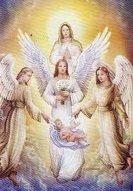 angeles de dios - Buscar con Google