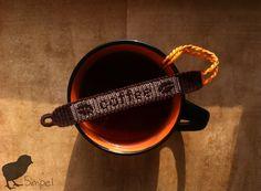 coffee_by_simpelway-d8ojbdc.jpg (1917×1409)