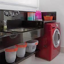 A arte de ser Noiva: Lindas lavanderias para inspiração e organização =)                                                                                                                                                      Mais