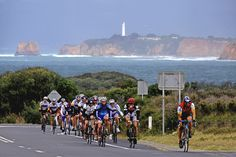 Great Ocean & Otway Classic Ride Entries Opening Soon Ocean, Events, Classic, Happenings, Classical Music, The Ocean