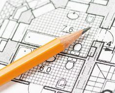articleImage: WSA: nie można udostępniać projektu budowlanego prywatnego inwestora