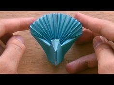 Easy Paper Butterfly Origami - Cute & Easy Butterfly DIY - Origami for Beginners Origami Dolphin, Origami Dove, Instruções Origami, Origami And Quilling, Kids Origami, Origami And Kirigami, Origami Ball, Origami Dragon, Origami Butterfly