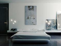 Vitaly-Svyatyuk-Cool-Art-Cool-Pallete-Bedroom.jpeg (1600×1200)