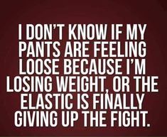 55 Ideas For Fitness Motivation Quotes Jokes Life Funny As Hell, The Funny, Funny Shit, Funny Diet Quotes, Funny Memes, Losing Weight Quotes Funny, Fit Quotes, Apps, Weight Loss Humor