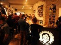 Distillers Bar in #München #Nachtleben #Nightlife
