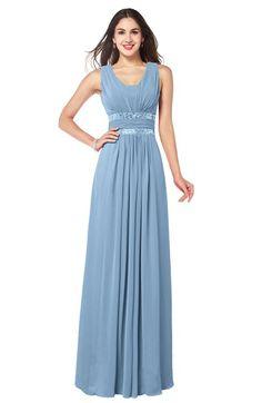 f8a517b6f29 20 Best Bridesmaid Dresses etc. images in 2019