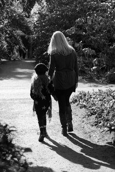 Quantidade e Qualidade de Tempo com os Filhos