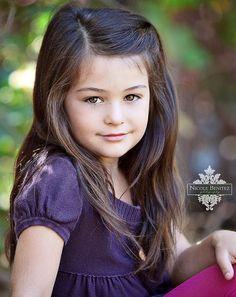 headshots photography of kids - Most Beautiful Faces, Beautiful Children, Beautiful Eyes, Beautiful Babies, Gorgeous Girl, Little Girl Photos, Cute Little Girls, Kid Photos, Family Photos