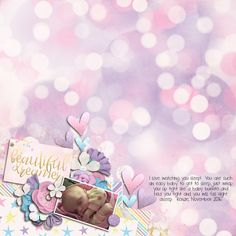 Beautiful Dreamer - River Rose  http://www.sweetshoppedesigns.com/sweetshoppe/product.php?productid=39388 |   May 2018 Bingo - Crystal Livesay  http://www.sweetshoppedesigns.com/sweetshoppe/product.php?productid=39388 | #scrapbook #digiscrapping #riverrose #crystallivesay #sweetshoppedesigns