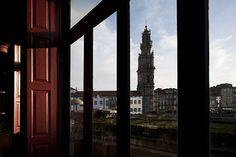 Porto // A Vida Portuguesa