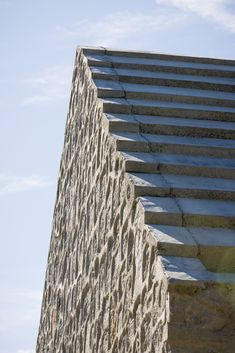 065 PERTOT MINI_B09 by Deklleva Gregoric arhitekti