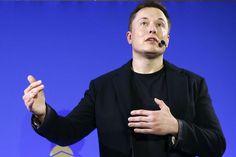 Elon Musk Cancelling A Customer's Tesla Order Makes No Sense   Popular Science