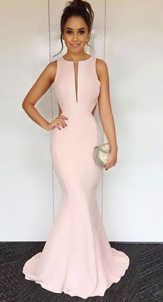 Blush Pink Prom Dresses, Mermaid Prom Dresses, Long Prom Dresses, Cheap Prom Dresses, dresses two piece teens dresses mermaid Open Back Prom Dresses, A Line Prom Dresses, Mermaid Prom Dresses, Cheap Prom Dresses, Evening Dresses, Dress Prom, Dress Long, Grad Dresses, Dresses Uk