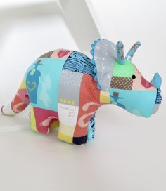 Babies love to cuddle! Our handmade cuddly dinosaur toys are perfect for snuggling up with. unique too Dinosaur Toys, Dinosaur Stuffed Animal, Soft Toys Making, Handmade Toys, Beautiful Hands, Snuggles, Piggy Bank, Baby Love, Hand Sewing