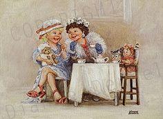 Image detail for -Dianne Dengel - Art for Sale (550x404, 555Kb)