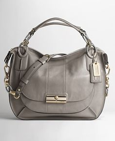 $698 #fashion #handbag #coach