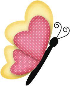 Ideas Patchwork Embroidery Sewing Machines For 2019 Applique Tutorial, Applique Templates, Applique Patterns, Applique Quilts, Applique Designs, Embroidery Applique, Quilt Patterns, Embroidery Designs, Machine Applique