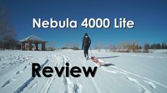 Nebula 4000 Lite Review