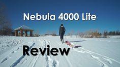 Nebula 4000 Lite Review