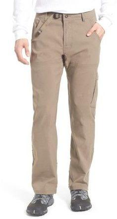 Prana Men's Zion Stretch Hiking Pants