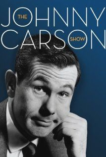"""June 301955 Johnny Carson debuts in """"The Johnny Carson Show"""" on CBS. It lasted one season and signed off on March 26 Here's Johnny, Johnny Carson, Great Tv Shows, Old Tv Shows, Drama, First Tv, Vintage Tv, Classic Tv, The Good Old Days"""