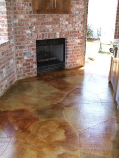 Image Detail for - Find a Flooring Contractor: December 2006