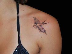 http://www.dicasdemulher.com.br/tatuagens-femininas/?utm_source=editora