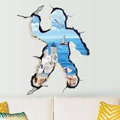 PVC-DIY-Removable-Wall-Sticker-Home-Room-Decor-Garnish-Art-Vinyl-Quote-Decals