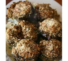 1000+ images about Lidia's Italy Recipes on Pinterest | Italy, Lidia ...