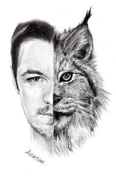 #astartian #marvel #art #drawing #traditonalart #portrait #CharlesXavier #movies #ProfessorX