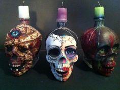 crystal head vodka - Yahoo Image Search Results