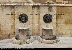fuentes-romanas_116596.jpg (626×431)