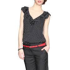 Resultado de imagen para blusas bonitas 2015