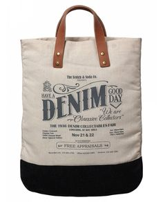Shopper - Bags & Handbags - Official Scotch & Soda Online Fashion & Apparel Shops