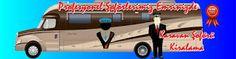 Minibüs Şoförü Kiralama: Minibüs Şoförü Kiralama