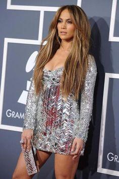 Jennifer Lopez #jenniferlopez #celebrity #legs #feet