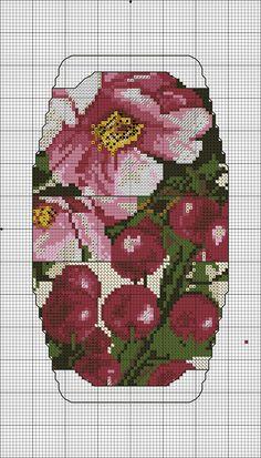 Любовь — «цвет вишни сх.jpg» на Яндекс.Фотках