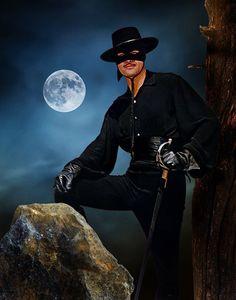 01 Guy Williams Zorro 200 2-25-17.jpg (650×829)