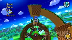 Sonic Lost World - http://gamingtilldisconnected.com/2015/11/sonic-lost-world/19863 #PC, #SEGA, #Sonic, #Sonic_Lost_World, #Steam #News, #Trailers