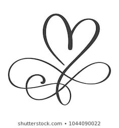 Infinity Romantic symbol linked, join, passion and wedding. Template for t shirt, card, poster. Design flat element of valentine day. Love Symbol Tattoos, Symbolic Tattoos, Infinite Love Tattoo, Heart Tattoo Designs, Wedding Templates, Cricut Creations, Love Signs, Love Symbols, Free Vector Art