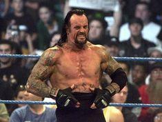 Bray Wyatt Out Of His Depth Against Reinvigorated Undertaker Undertaker Wwe, Wrestling Superstars, Wrestling Wwe, Raveena Tandon Hot, Wwe Survivor Series, Wrestlemania 29, Harley Davidson, Best Wrestlers, Full Match