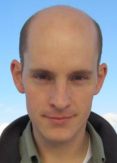 eLectio Publishing Author Riley H. Welcker. His forthcoming story, HUNGER, will be released this month (March 2013)